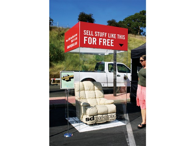 """SDUT """"Chair"""""""