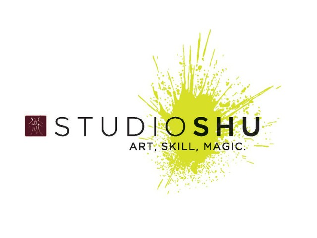 Studio Shu, Inc.