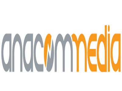 Anacom Media